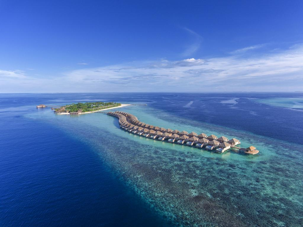 hurawalhi-resort-maldives-genel-004