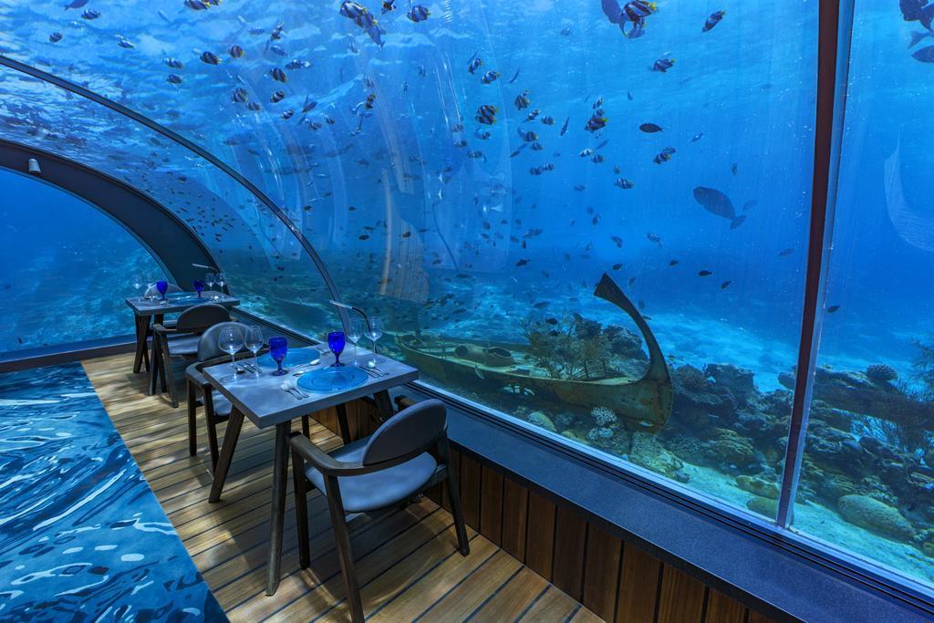 hurawalhi-resort-maldives-genel-005