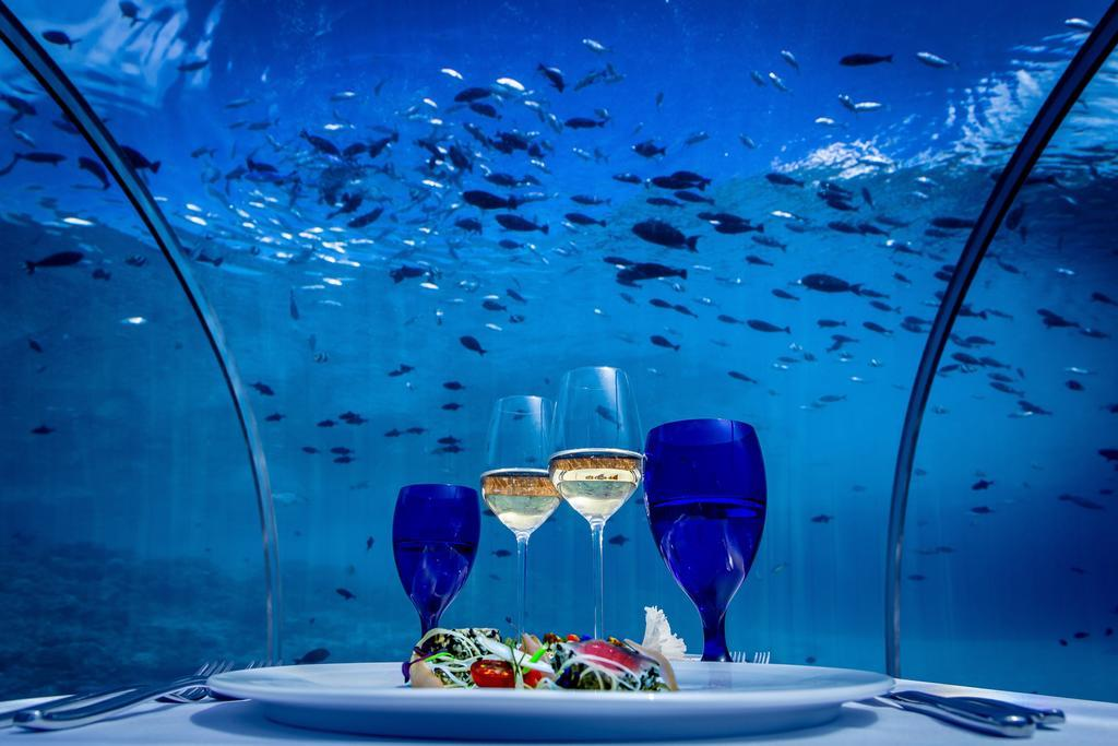 hurawalhi-resort-maldives-genel-006