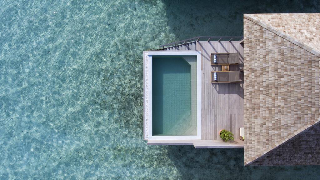 hurawalhi-resort-maldives-genel-009