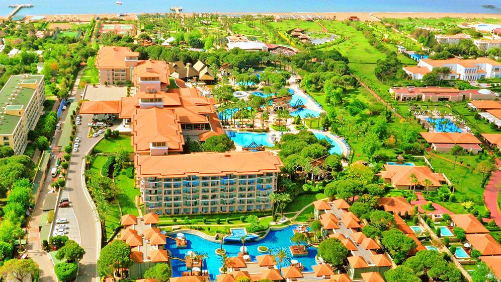 ic-hotels-green-palace-001
