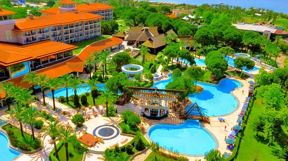 ic-hotels-green-palace-004