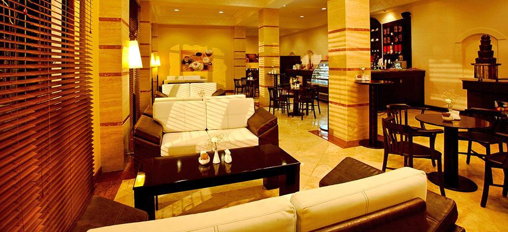 ic-hotels-green-palace-006