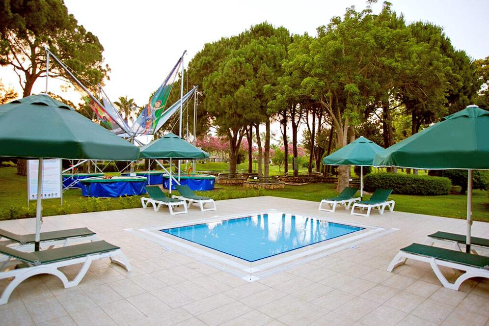 ic-hotels-green-palace-010