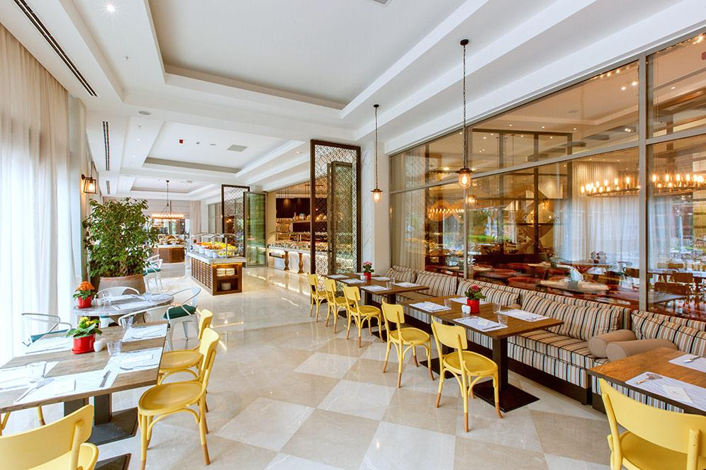 ic-hotels-green-palace-012