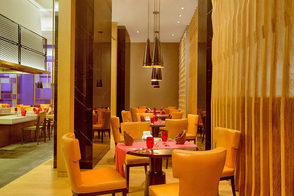 ic-hotels-green-palace-015
