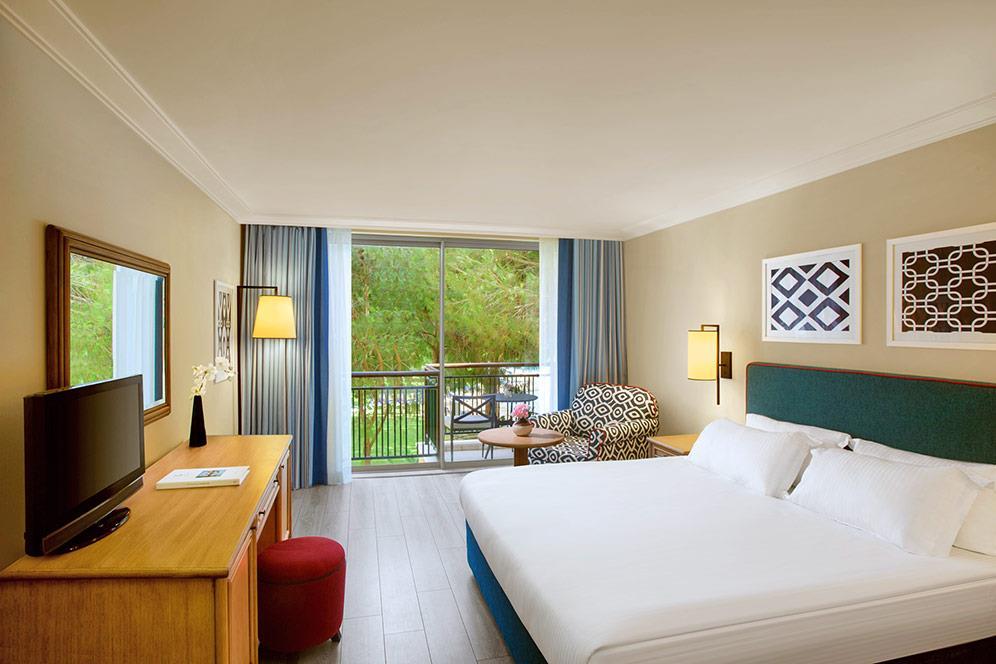 ic-hotels-green-palace-018