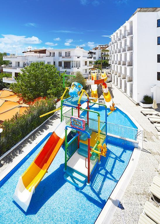 ideal-panorama-hotel-genel-0011