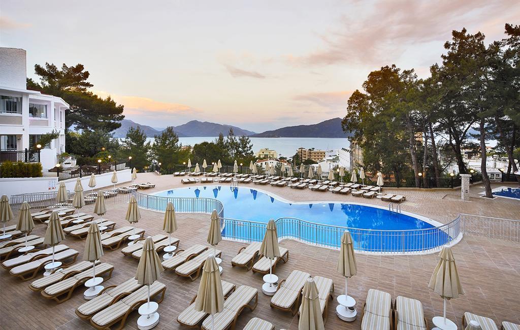 ideal-panorama-hotel-genel-0014