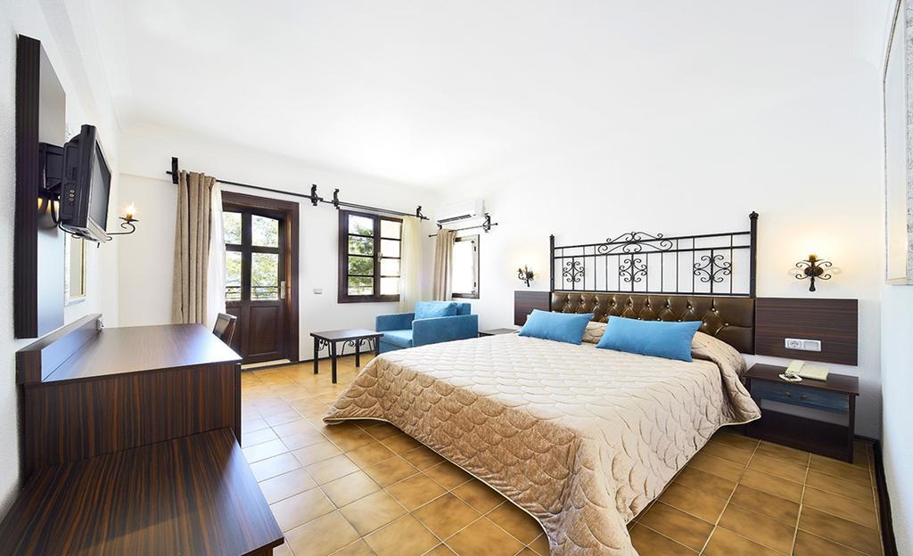 ideal-panorama-hotel-genel-002