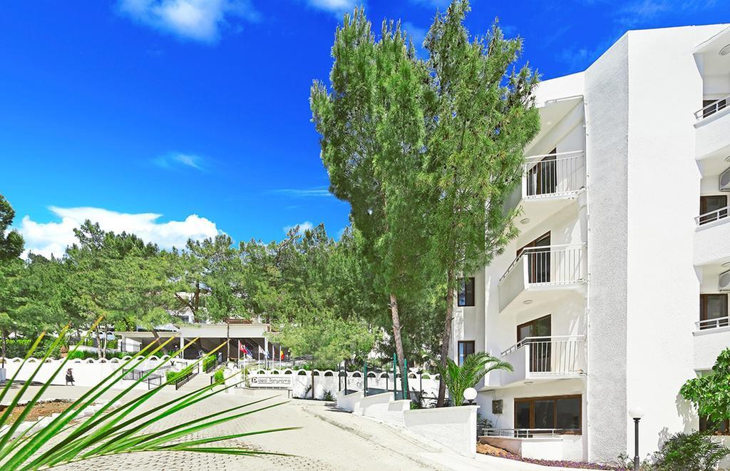 ideal-panorama-hotel-genel-005