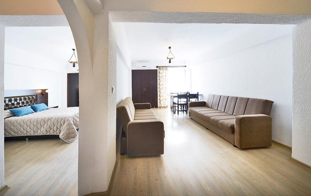 ideal-panorama-hotel-genel-006