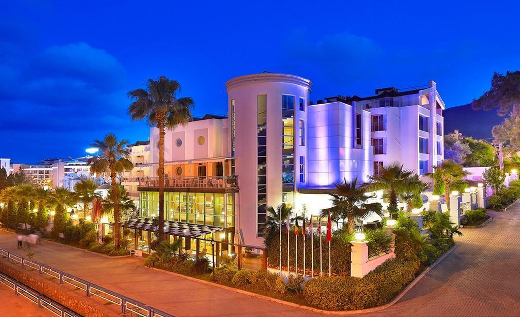 ideal-pearl-hotel-genel-001
