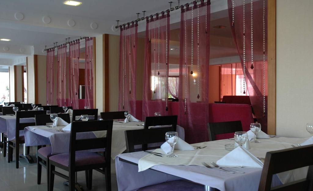 ideal-pearl-hotel-genel-0010