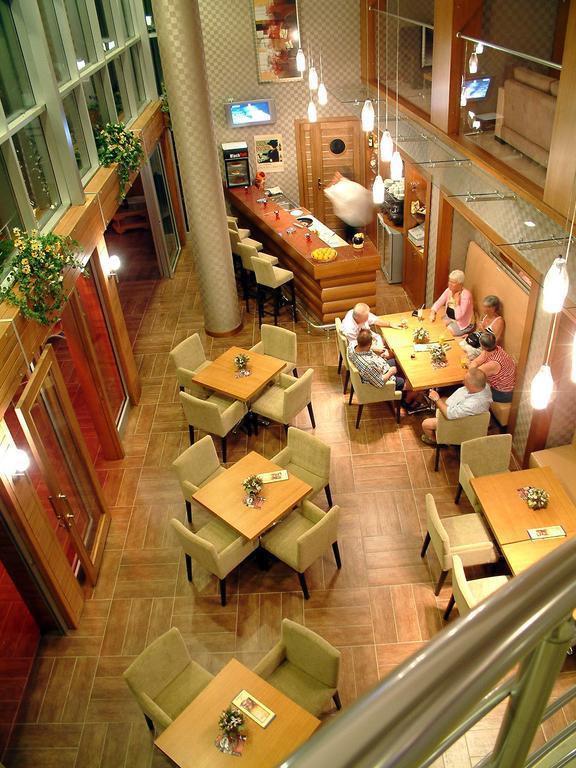 ideal-pearl-hotel-genel-0013