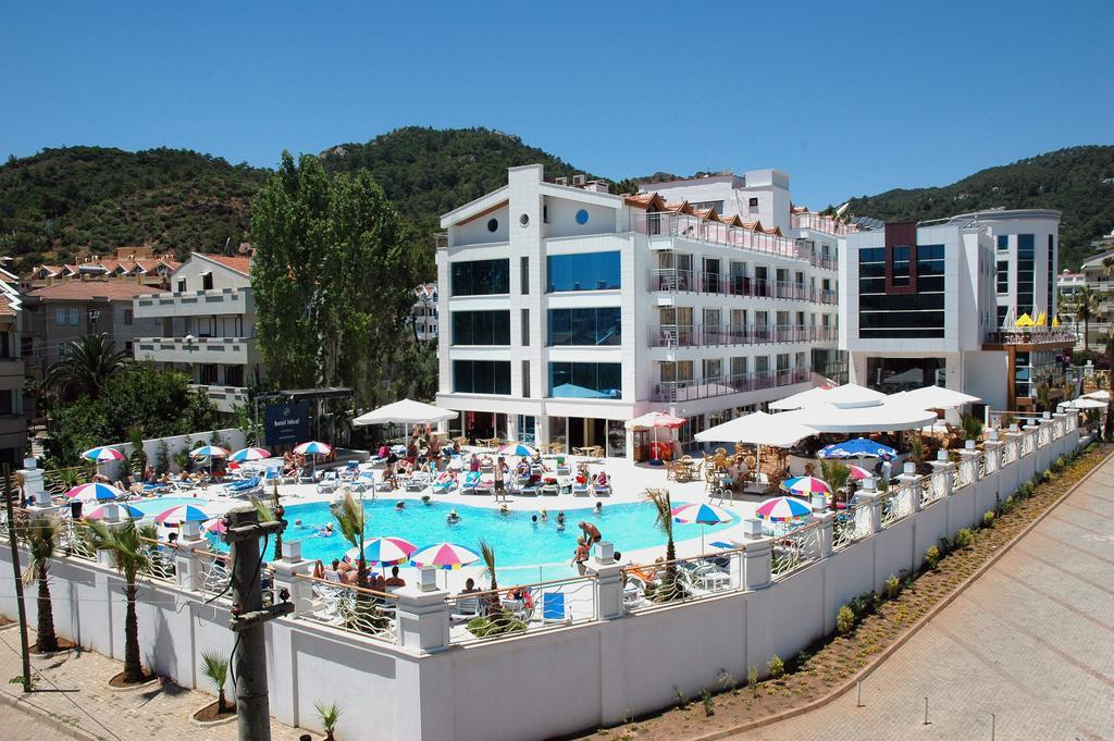 ideal-pearl-hotel-genel-0016