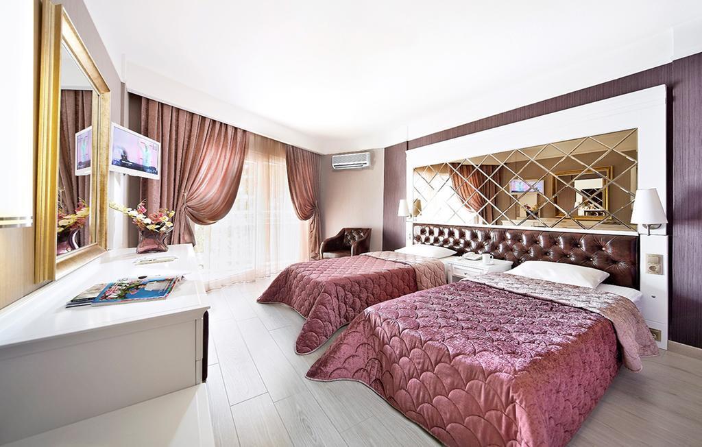 ideal-pearl-hotel-genel-0019