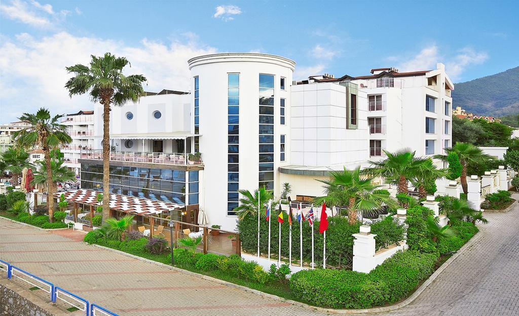 ideal-pearl-hotel-genel-003