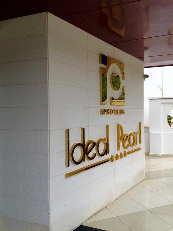 ideal-pearl-hotel-genel-004