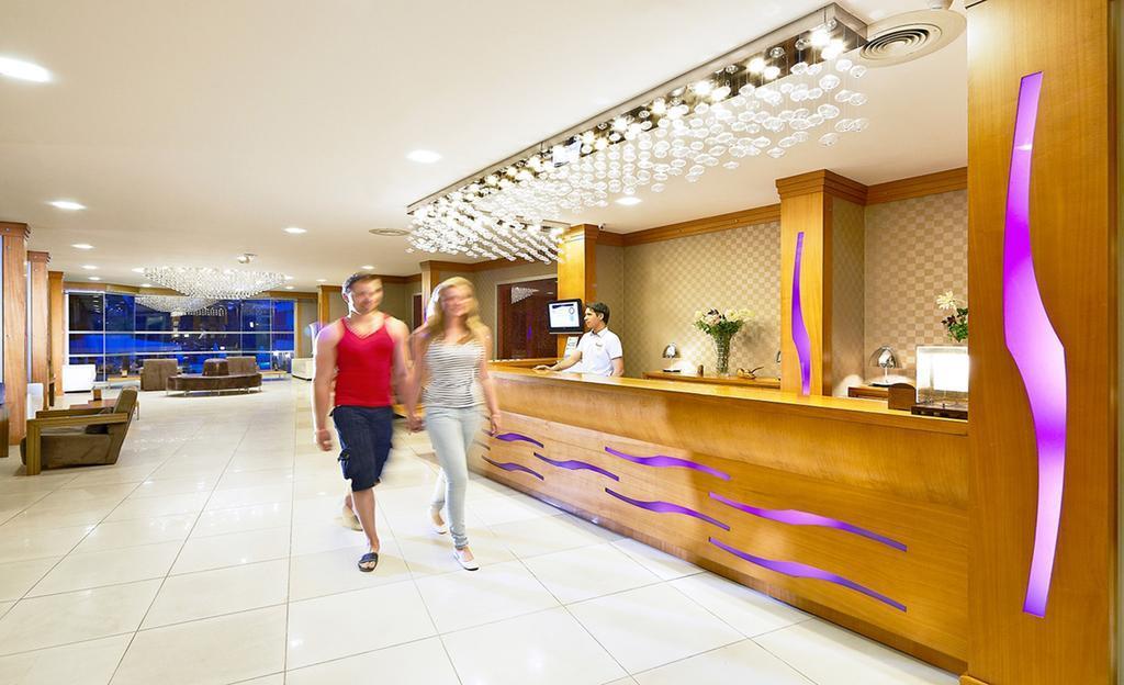 ideal-pearl-hotel-genel-006