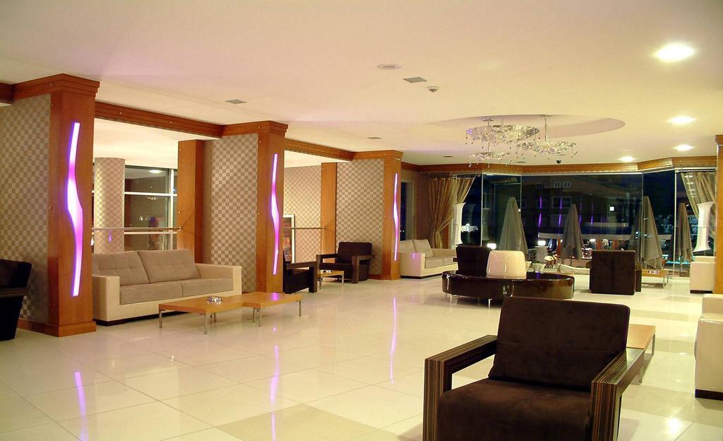 ideal-pearl-hotel-genel-009