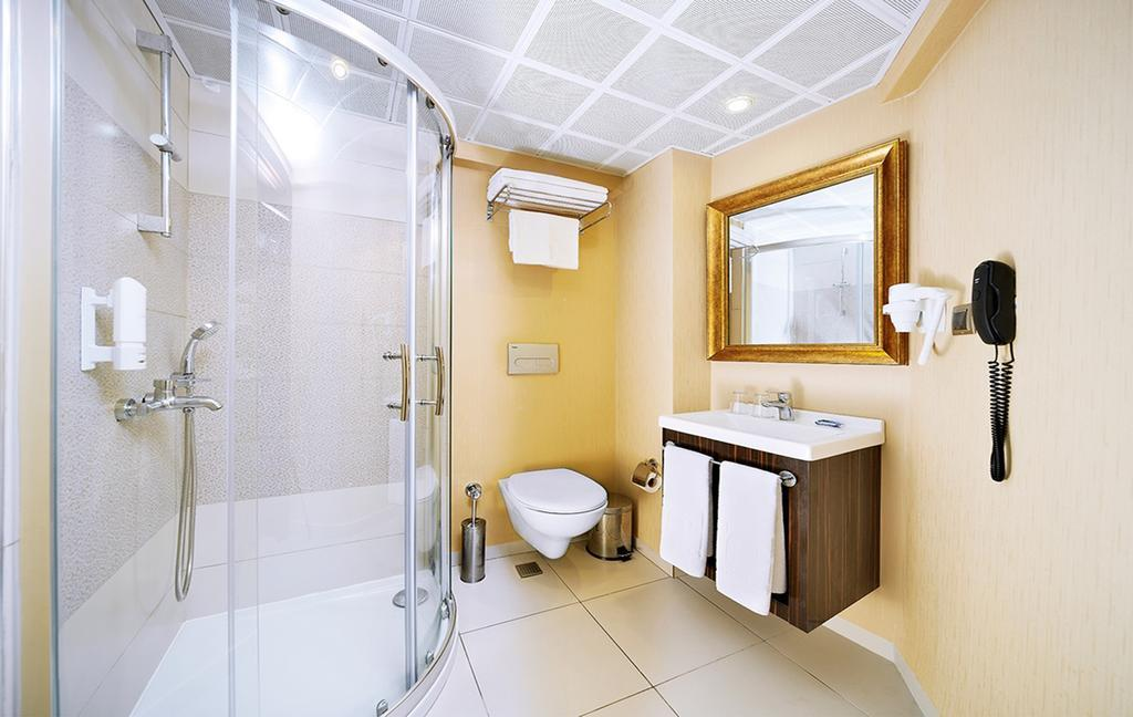 ideal-piccolo-hotel-genel-0010