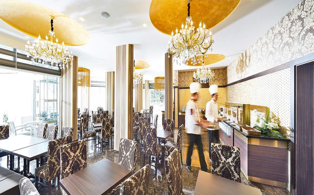 ideal-piccolo-hotel-genel-0013
