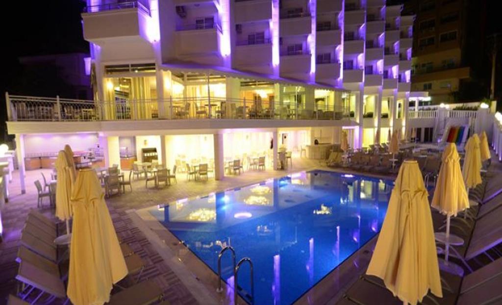 ideal-piccolo-hotel-genel-0015
