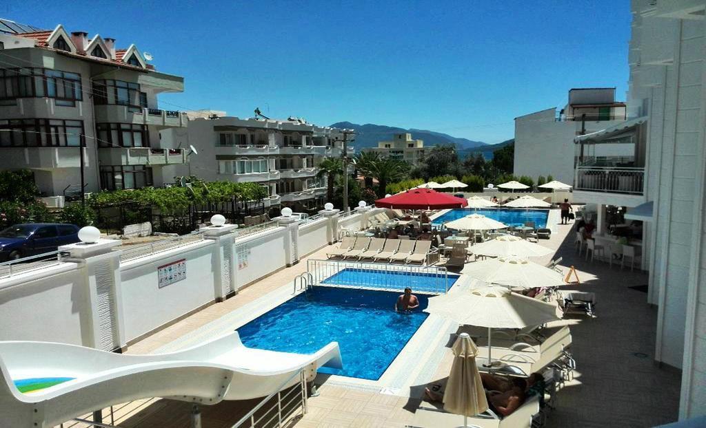 ideal-piccolo-hotel-genel-0016