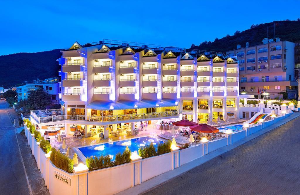 ideal-piccolo-hotel-genel-0017