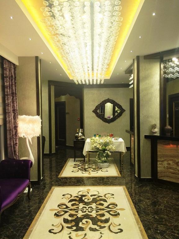 ideal-piccolo-hotel-genel-0019