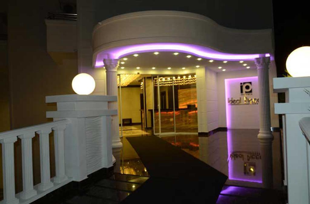 ideal-piccolo-hotel-genel-002