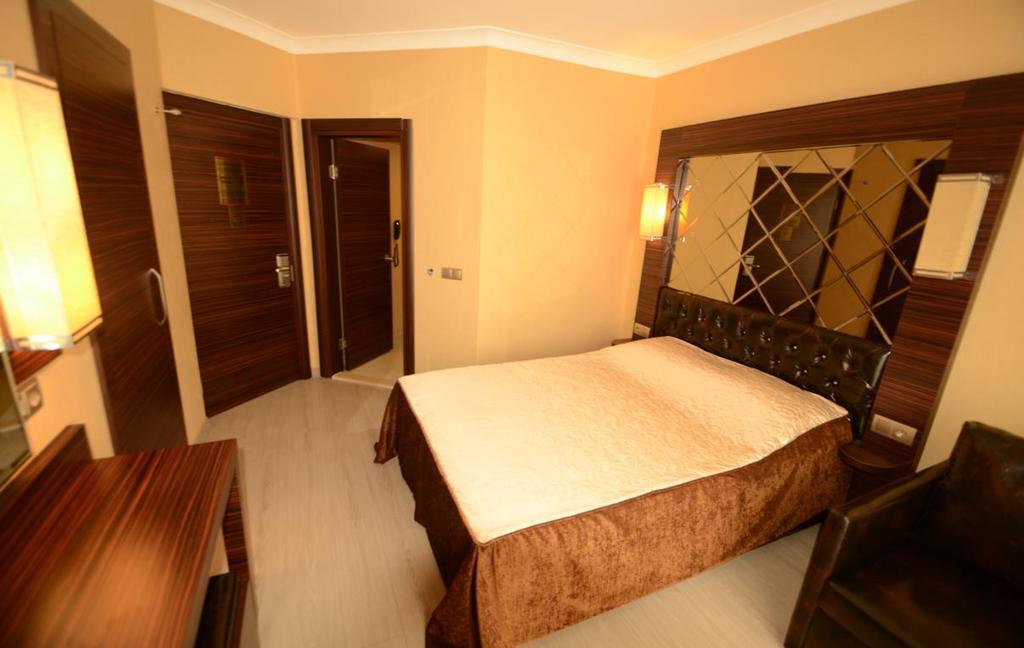 ideal-piccolo-hotel-genel-004