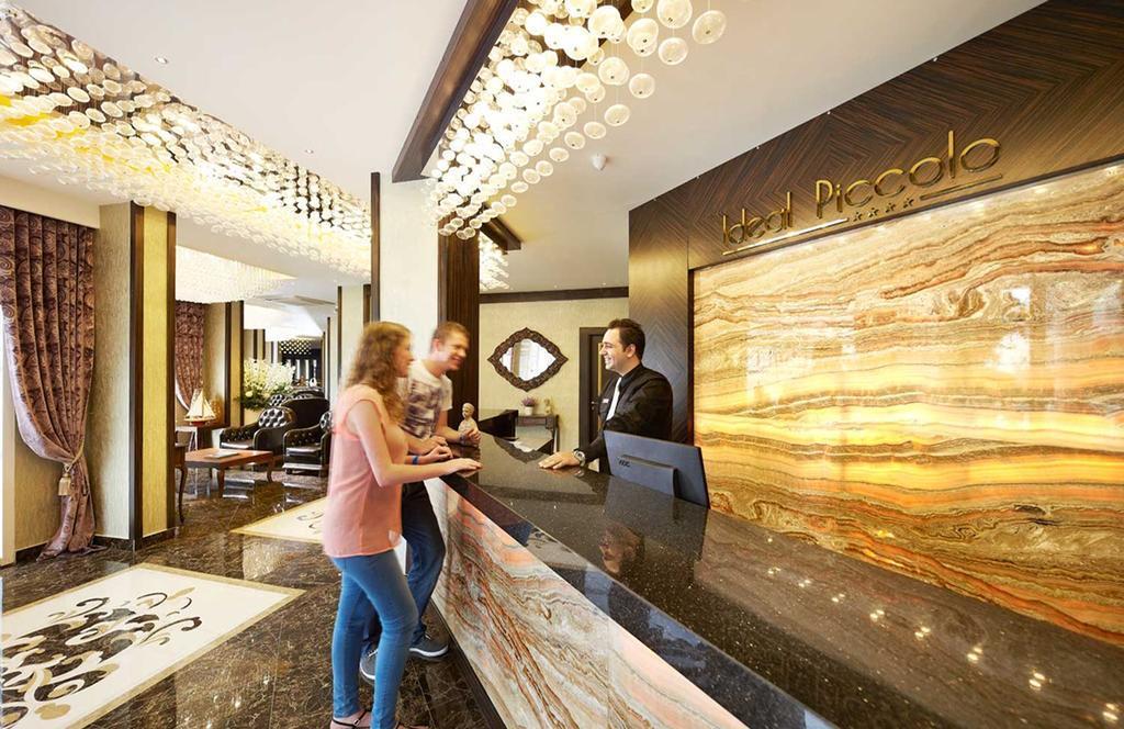 ideal-piccolo-hotel-genel-007