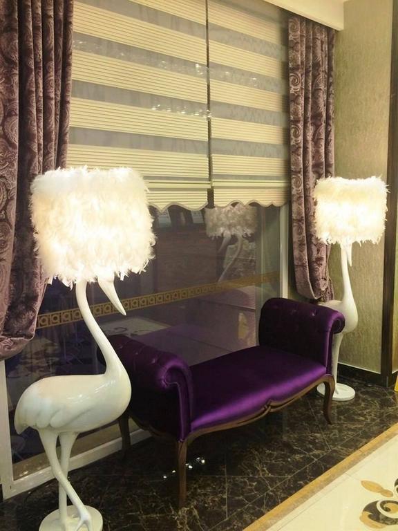 ideal-piccolo-hotel-genel-009
