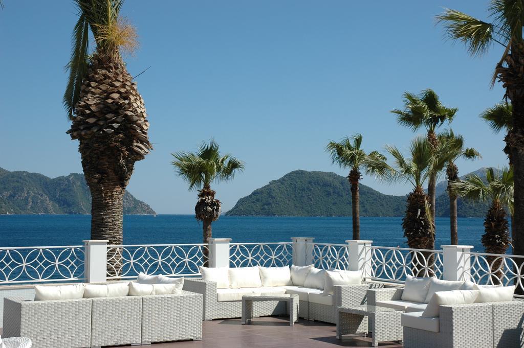 ideal-prime-beach-hotel-genel-0012