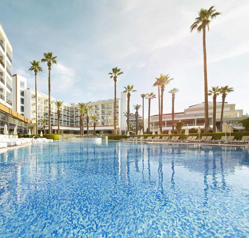 ideal-prime-beach-hotel-genel-0013