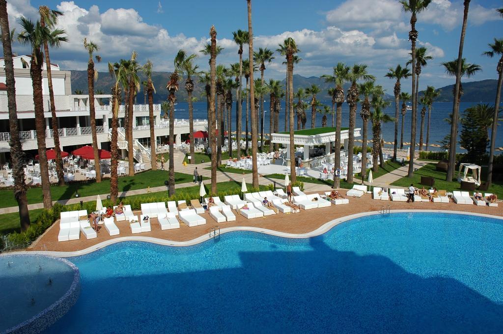 ideal-prime-beach-hotel-genel-0016