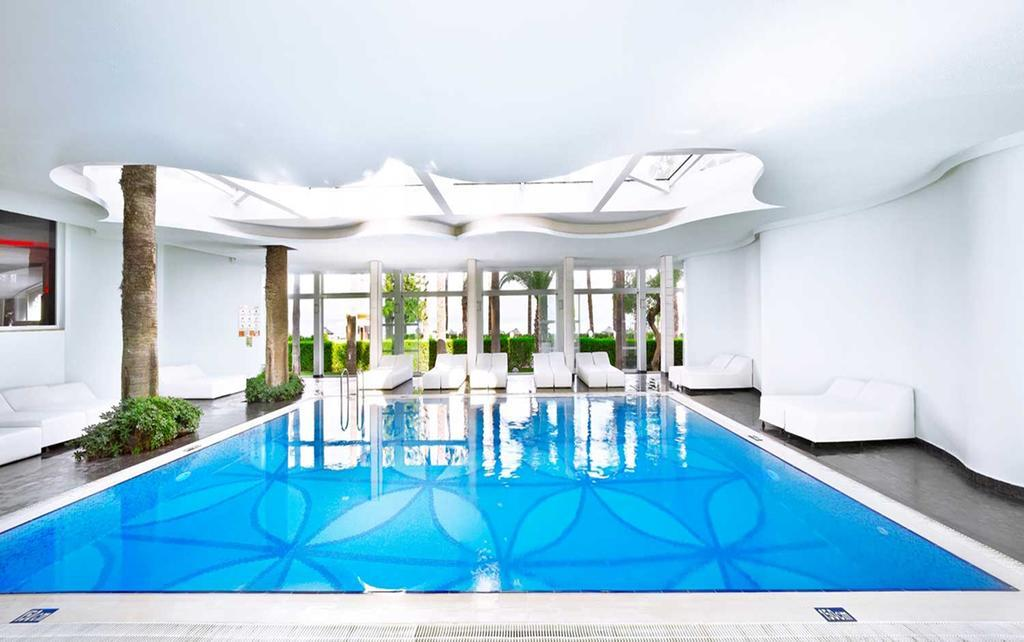 ideal-prime-beach-hotel-genel-0017