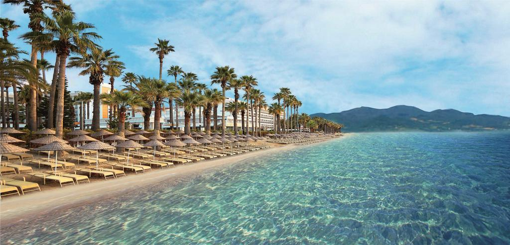 ideal-prime-beach-hotel-genel-0018