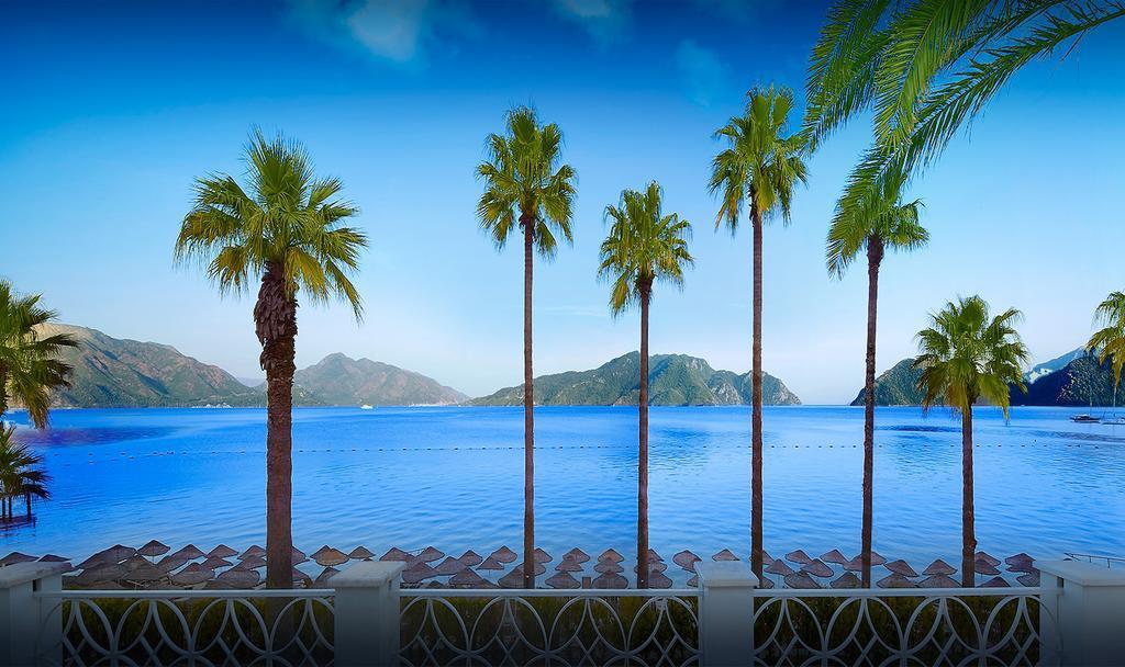 ideal-prime-beach-hotel-genel-0019
