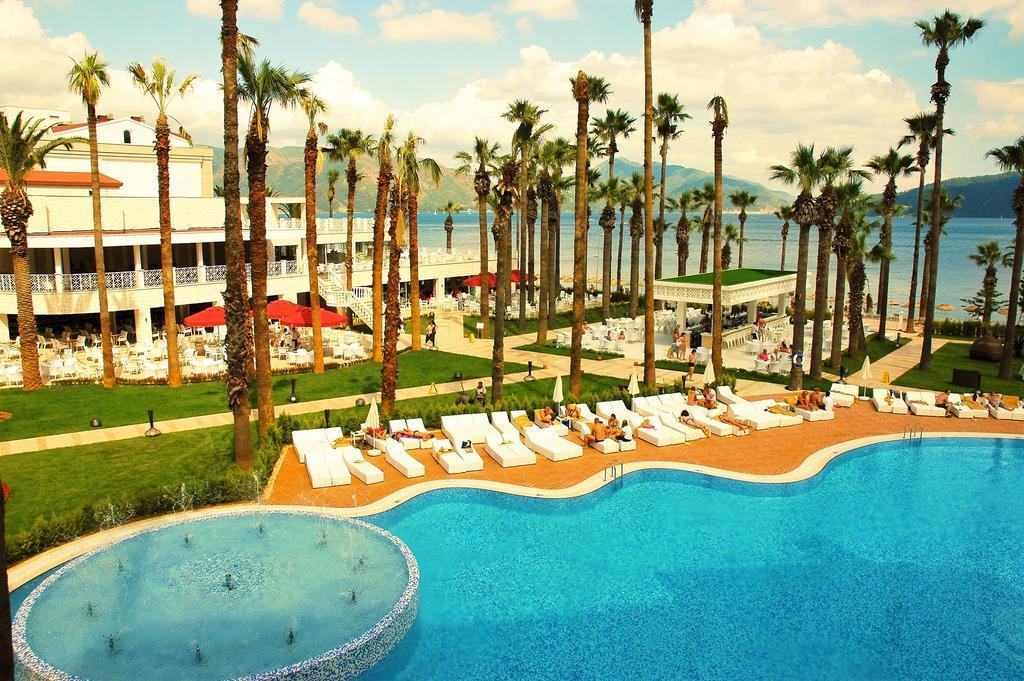 ideal-prime-beach-hotel-genel-0021