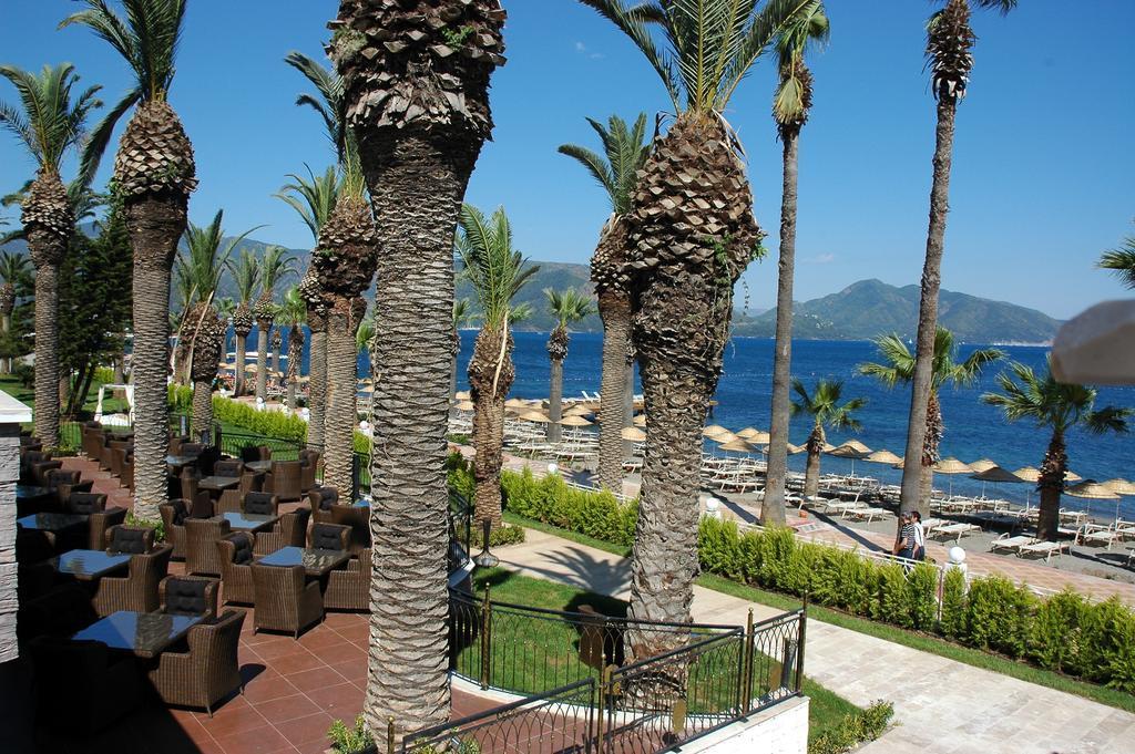 ideal-prime-beach-hotel-genel-0022