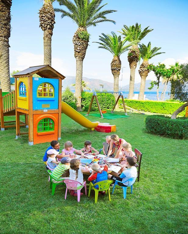 ideal-prime-beach-hotel-genel-0023
