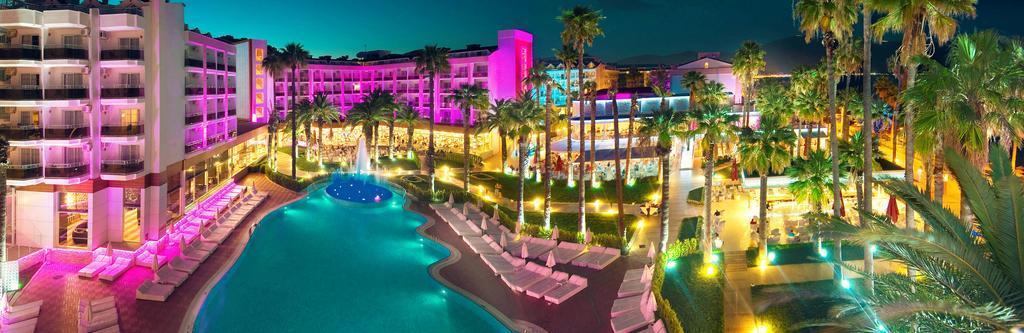 ideal-prime-beach-hotel-genel-003
