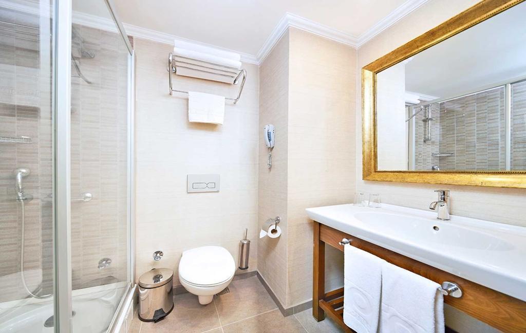 ideal-prime-beach-hotel-genel-007