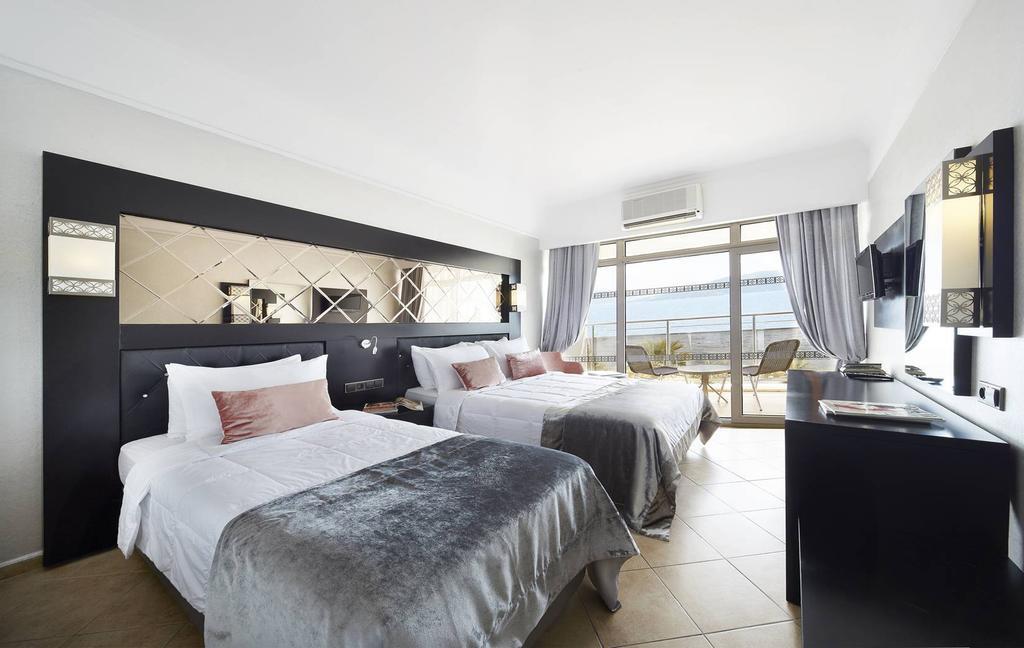 ideal-prime-beach-hotel-genel-008