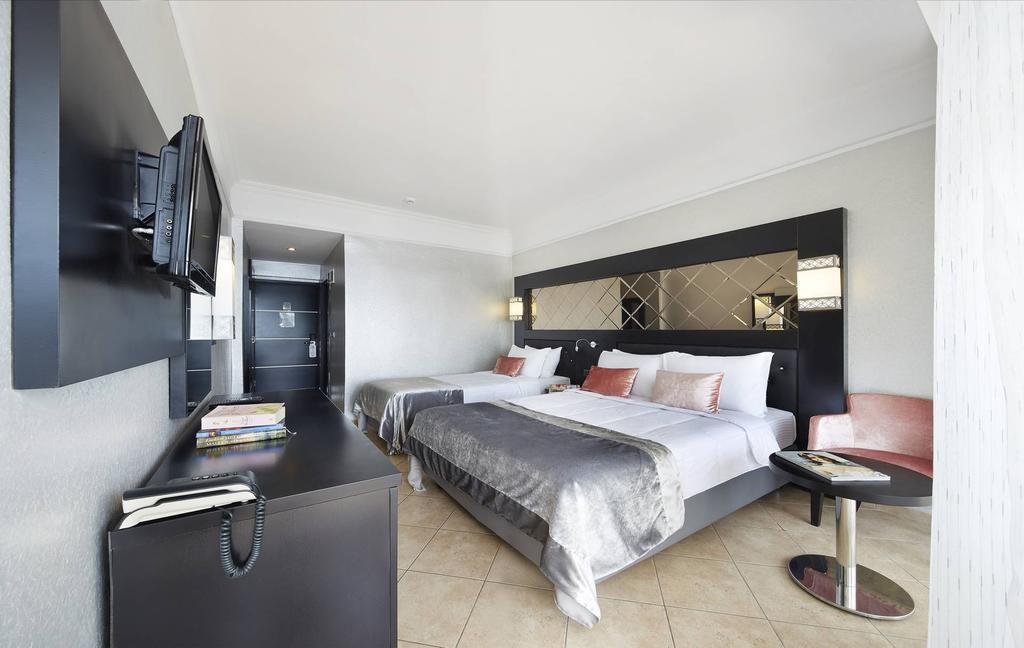 ideal-prime-beach-hotel-genel-009