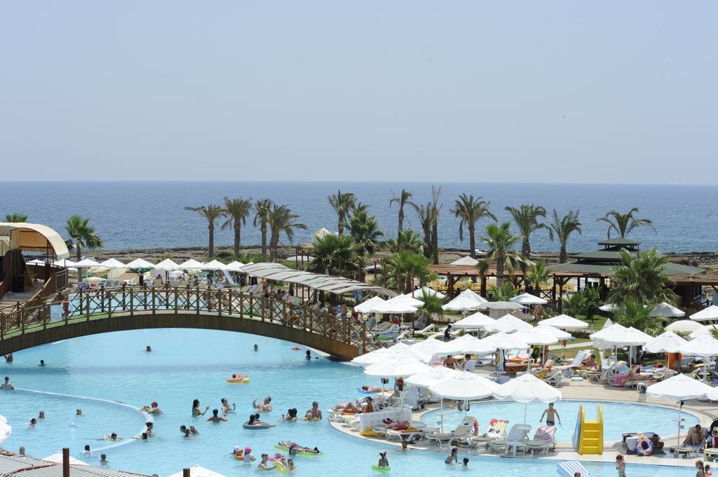 incekum-beach-resort-genel-001