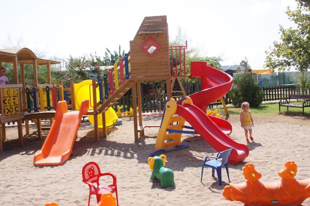 incekum-beach-resort-genel-0012